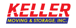 Keller Moving & Storage, Inc.
